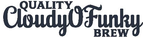CloudyOFunky.com – Premium e-Liquid Manufacturer